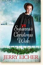 Susanna's Christmas