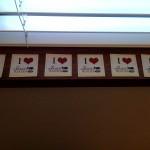 windowsill magnets