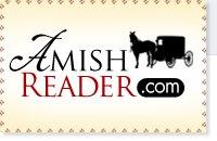 amish reader logo
