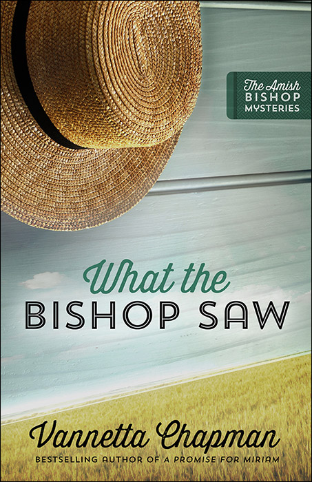 what-the-bishop-saw