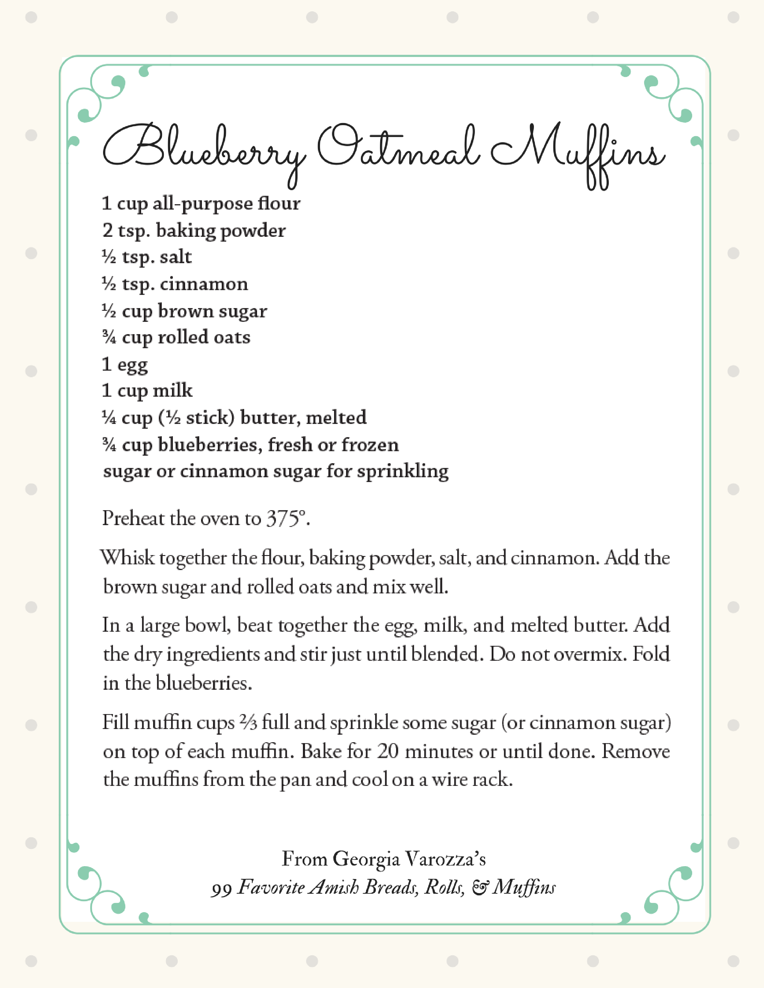 blueberry-oatmeal-muffins