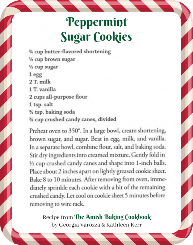 amishreader-peppermint-sugar-cookies-recipe