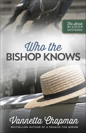 who-the-bishop-knows