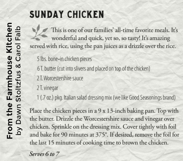 recipe-sunday-chicken-from-the-farmhouse-kitchen-edited