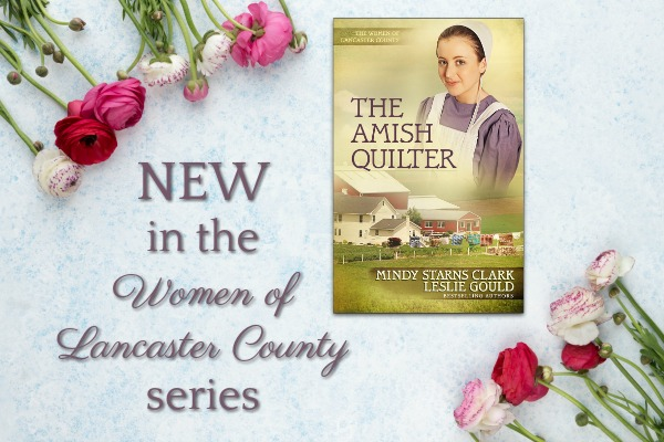 the-amish-quilter-april-e-newsletter
