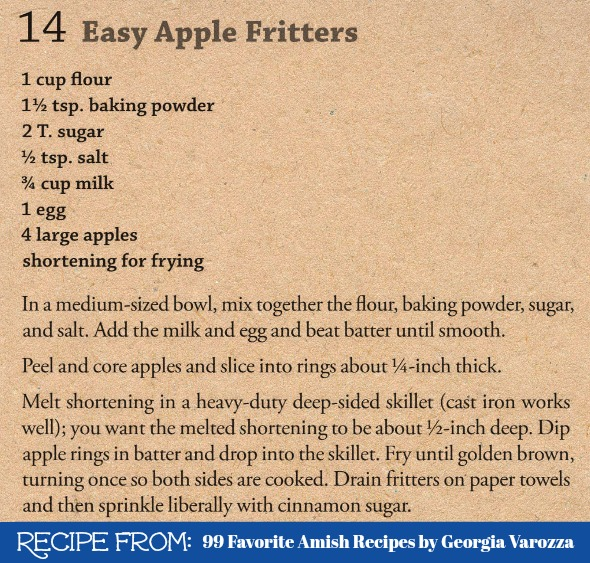 recipe-easy-apple-fritters-99-favorite-amish-recipes-edited