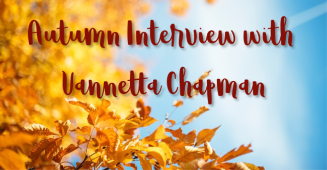 autumn-interview-with-vannetta-chapman-october-2018
