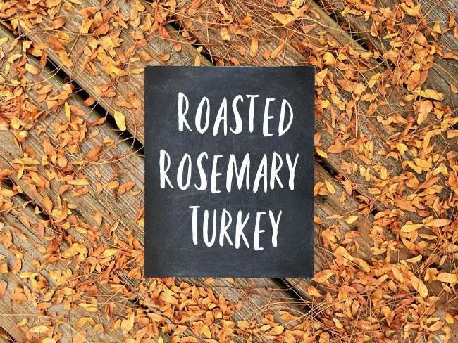 roasted-rosemary-turkey-post-from-the-farmhouse-kitchen